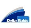 Delta Rubis