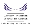Gordon Institute