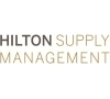 Hilton Supply Management