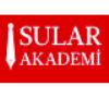 Sular Akademi